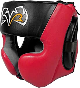 RIVAL RHG30 Kopfschutz