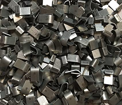 clips plier w// 2 lbs of J-clips jclips J-clip Pliers Heavy Duty FREE SHIPPING J
