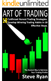 Art of Stock Investing: 17 No-Nonsense Tactics to Win and Make Money Consistently in the Market (I, Trader)