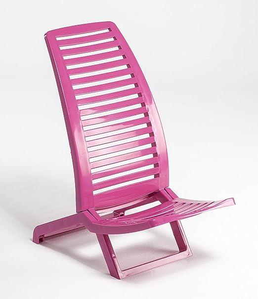 silla de playa plegableamazon