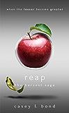 Reap (The Harvest Saga Book 1)