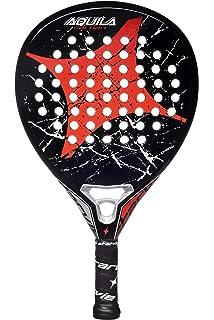 Amazon.com: Starvie Titania 2019 - (Padel - Pop Tennis ...