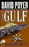 The Gulf: A Thriller (Dan Lenson Novels Book 2)