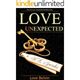 Love UnExpected (Love's Improbable Possibility Book 2)