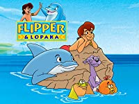 Flipper and lopaka online dating