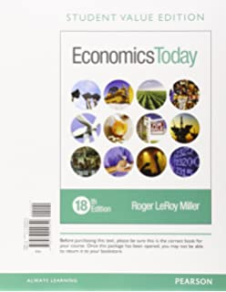 Amazon mathematics with applications in the management natural economics today student value edition 18th edition pearson series in economics fandeluxe Image collections