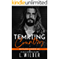 Tempting Country: Ruthless Sinners MC