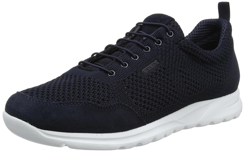Damian U Herren D Sneaker Geox rQExeCodBW