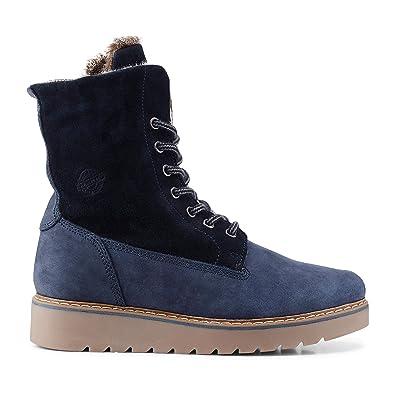 kauf verkauf begrenzter Preis USA billig verkaufen Cox Damen Winter-Boots: Cox: Amazon.de: Schuhe & Handtaschen