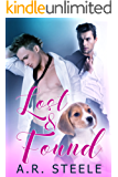 Lost and Found (Foster Puppies Book 3) (English Edition)