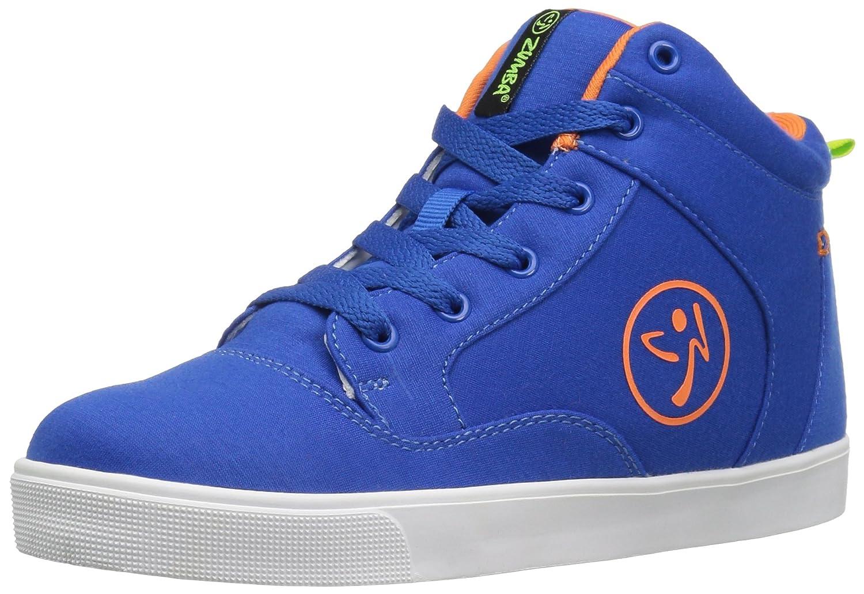 Zumba Footwear Street Fresh, Chaussures de Fitness Fille 37.5 EU|Bleu EU|Bleu EU|Bleu (Blue) f142e0