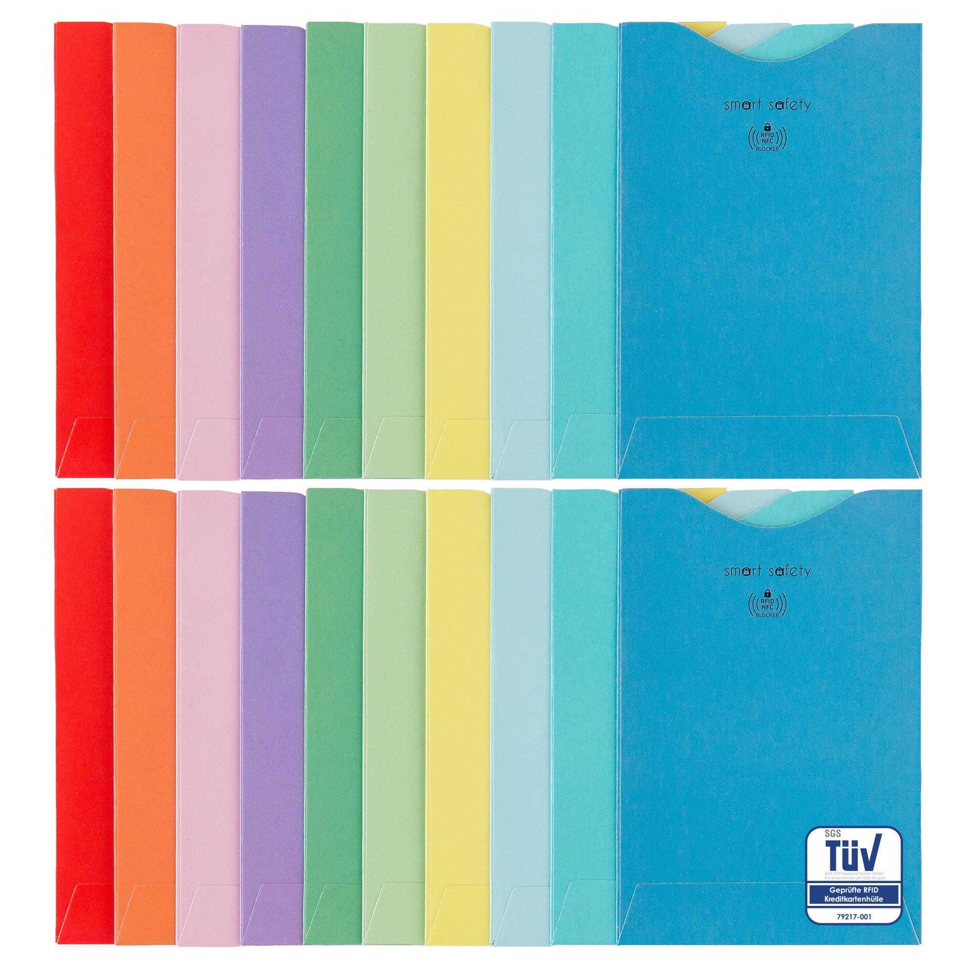 10uF RFT 100V 5/% MKT Axial Polyester Kappe TGL43199 Lot von 2 Stück...