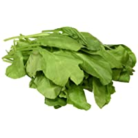 Fresh Spinach, 250g Pack