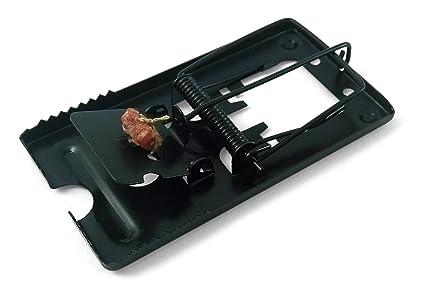 "90NB0CE0-R10020 ASUS AUDIO USB CARD READER BOARD Q524U /""GRADE A/"""