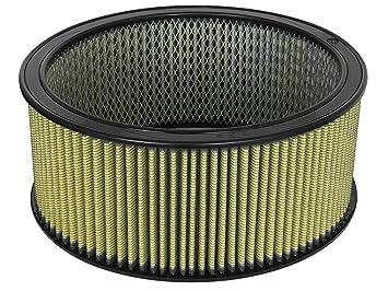 AFE filtros 18 – 11477 redondo Racing Pro guard7 Filtro de aire od-14 in