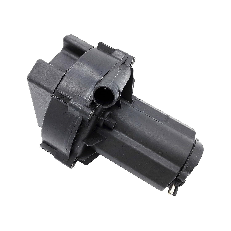 Okay Motor Secondary Air Pump For Mercedes C320 Clk500 W209 Relay Fuse Box Ml350 Ml550 S500 E500 Cl55 G55 Amg Automotive