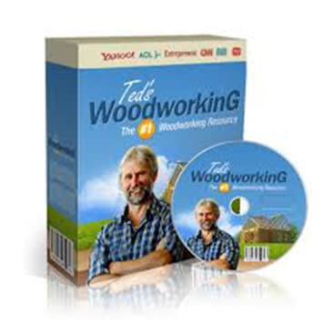 Amazon Com Teds Woodworking Appstore For Android