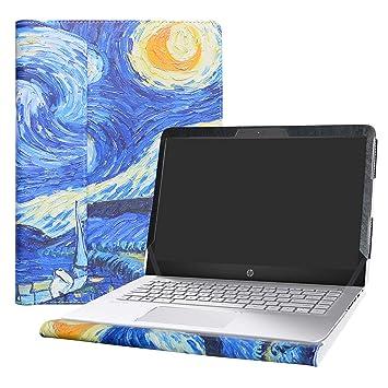 Amazon.com: Alapmk - Funda protectora para ordenador ...