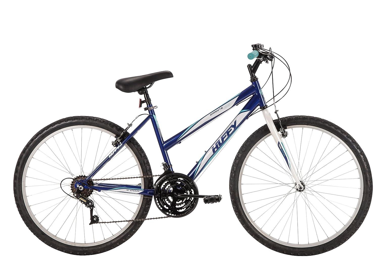 Huffy Women S Granite Bike 26 Inch Sports Outdoors