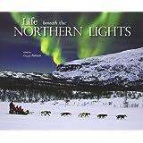 Life Beneath the Northern Lights