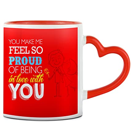Buy Best Husband Printed Coffee Mug Gift For Dear Birthday Anniversary Online At Low Prices In India