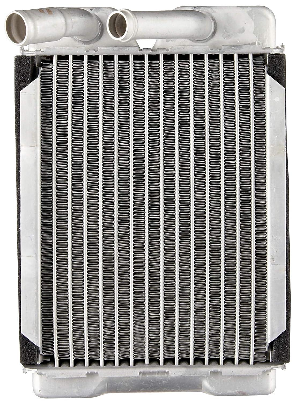 Spectra Premium 94505 Heater Core