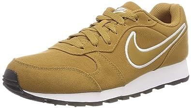 Wmns SeChaussures Nike 2 De Runner Fitness Femme Md fmYb6yvI7g