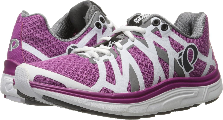 Pearl Izumi 162150085HH405, Zapatillas de Running Unisex Adulto ...