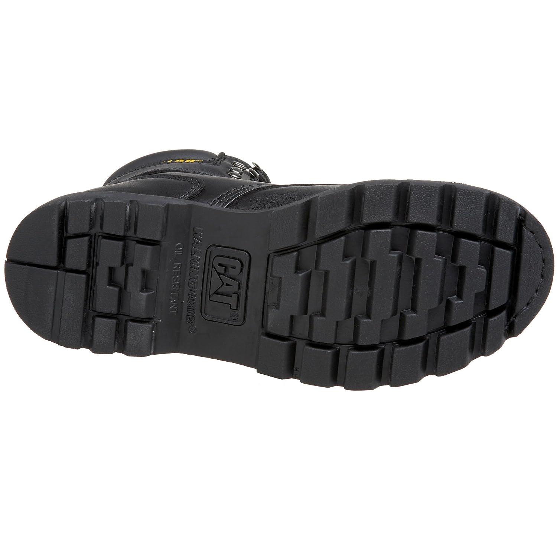 Nina Jada Damen US US US 7 Beige Pumps Schuhe e66e12