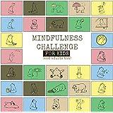 Mindfulness con bambini: rustico Jar Full of Daily Mindful compiti e sfide.