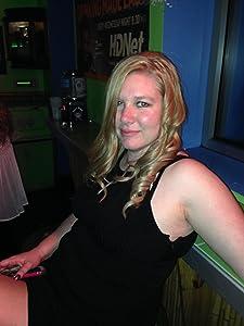 Kristi King-Morgan