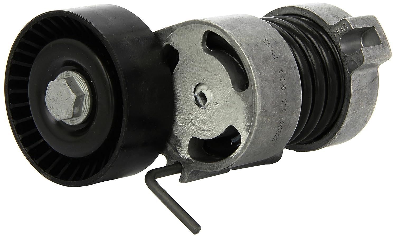 LUK 534017710 Tensioner SCHAEFFLER AUTOMOTIVE UK LTD 534 0177 10
