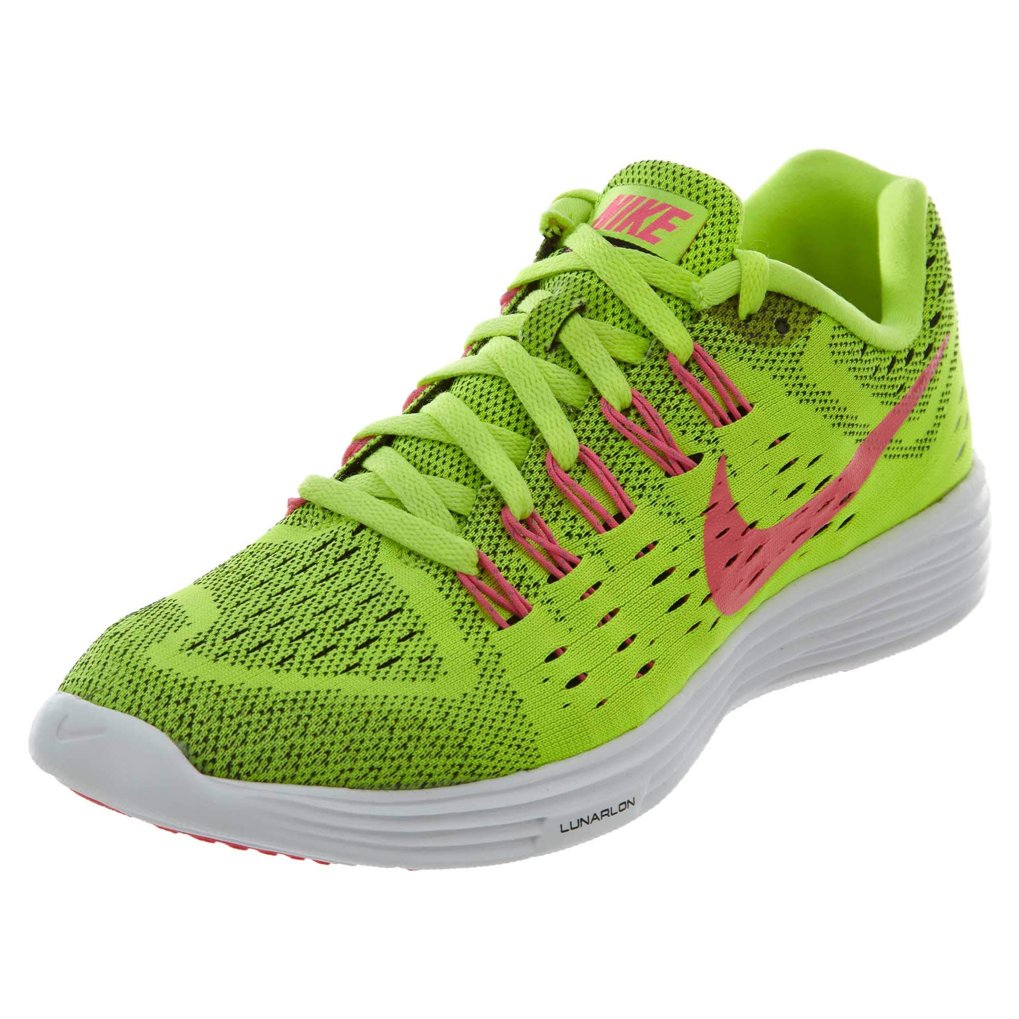 competitive price 3faaa 0bcde Nike Lunartempo Sz 11 Womens Running Shoes Yellow New In Box