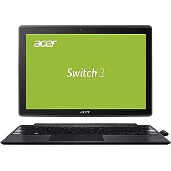 Ein gutes Windows Tablet bekommen Sie bei dem Hersteller Acer.