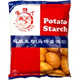Flying Man Potato Starch, 350g