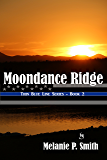 Moondance Ridge (Thin Blue Line Book 2)