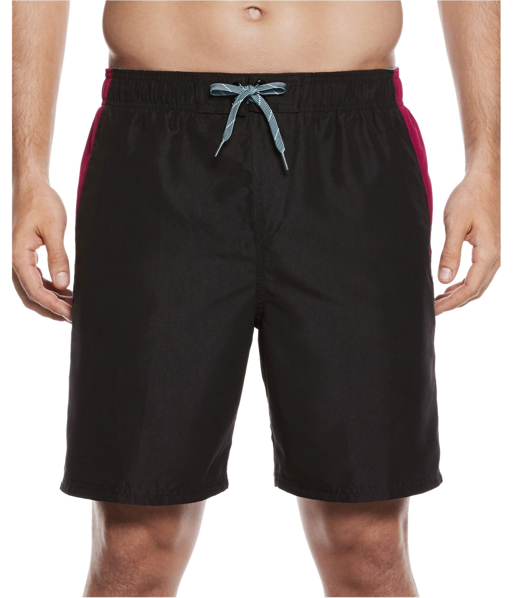 Nike Men's Clash Volley Shorts (MEDIUM)