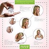 AVANI Classics Skin Renewal Facial Peel