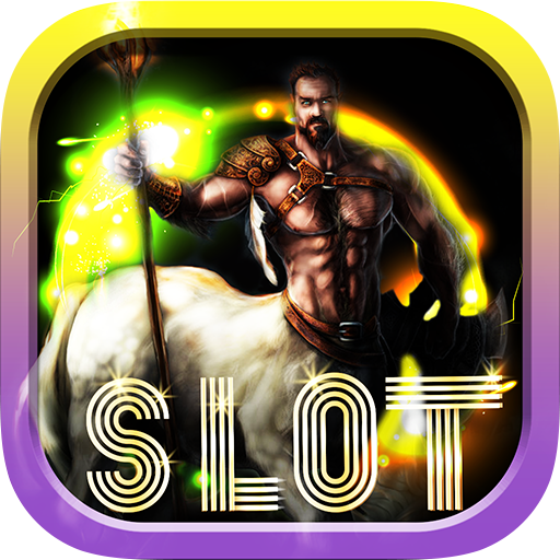 Vegas Slot Centaur World : Free Classic Lucky Casino Slot Game 2016 (Star Wars Battlefront Steam compare prices)