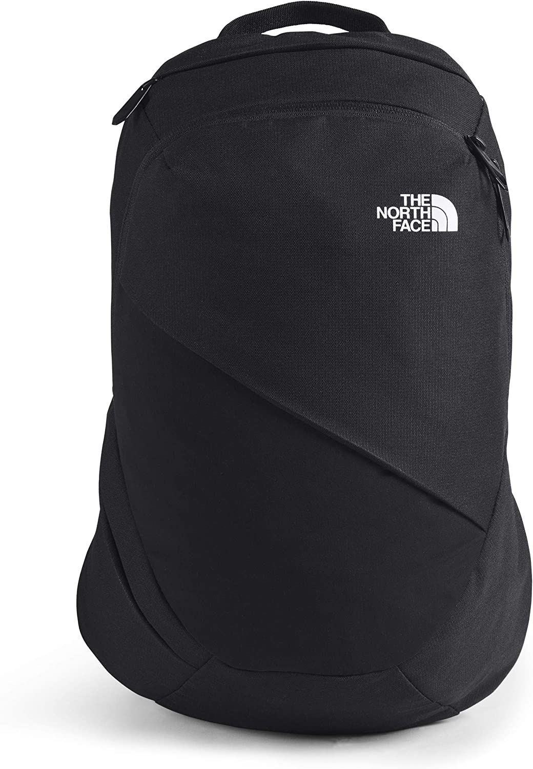 The North Face Women's Electra Commuter Backpack