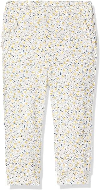 Name It Nbfbertha Pant Pantalon B/éb/é Fille