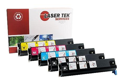 Okidata 41963003 Cyan Laser Toner Cartridge