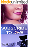 Subscribe To Love