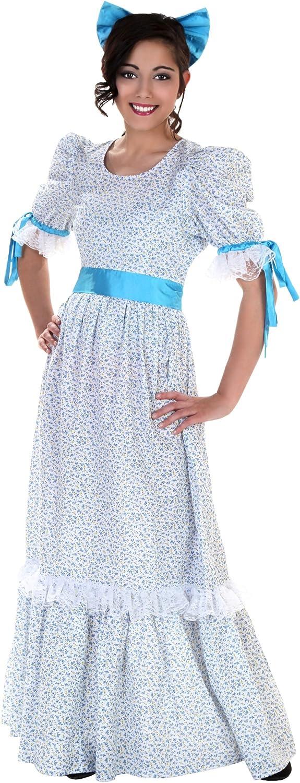 Wendy Fancy Dress Costume Large: Amazon.es: Juguetes y juegos