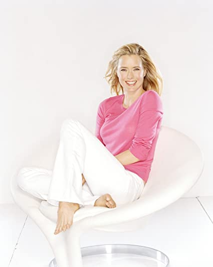 Not All about tea leoni legs the expert