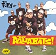 Fury Of The Aquabats [Us Import]