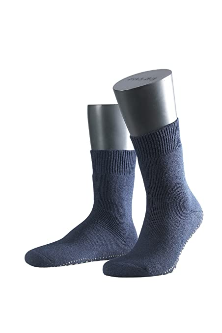 Mens Homepads Calf Socks Falke Free Shipping Websites Sale Free Shipping Clearance With Mastercard sc6V0