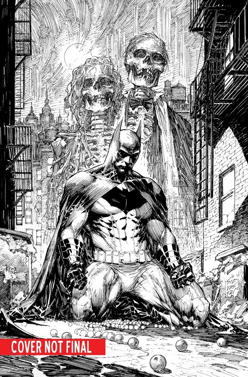 Batman black and white vol 4 paperback 20 jan 2015