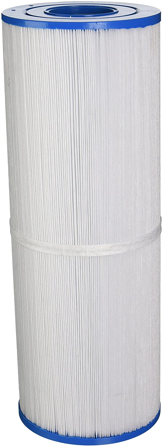 Baleen Filters Pool Filter Replaces Unicel # C-5374 (Pleatco # PLBS75, Filbur # FC-2971) for Swimming Pool and Spa AK-40081