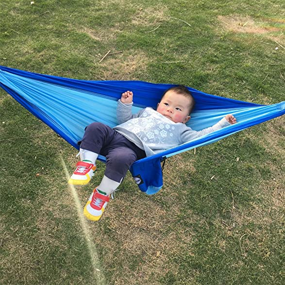 nest hammock baby pod indoornchair child swing chair children early seat malaysia swings carencenter toddler amp garden indoor cotton leisure indoorchair hammocks kids carecenter terrace outdoor